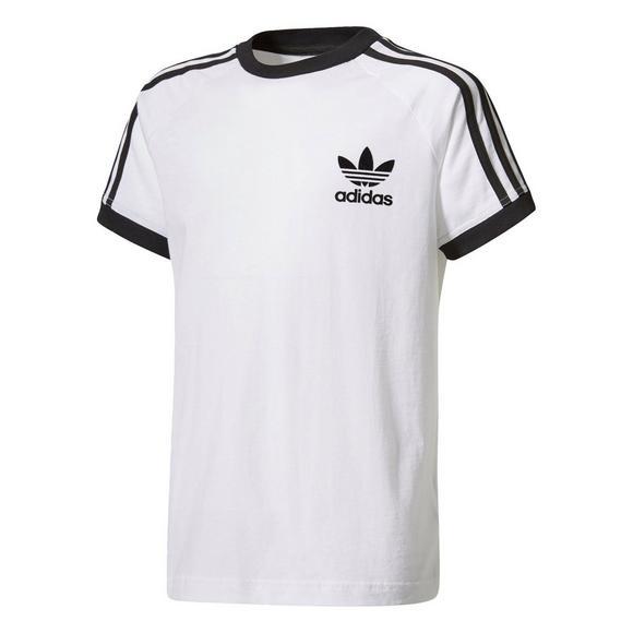 low priced aff62 2c68d adidas Originals Boys  California T-Shirt - Main Container Image 1