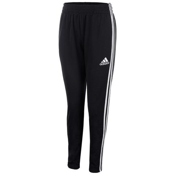 Details about Adidas Ladies Medium Tapered Legs Athletic Pants