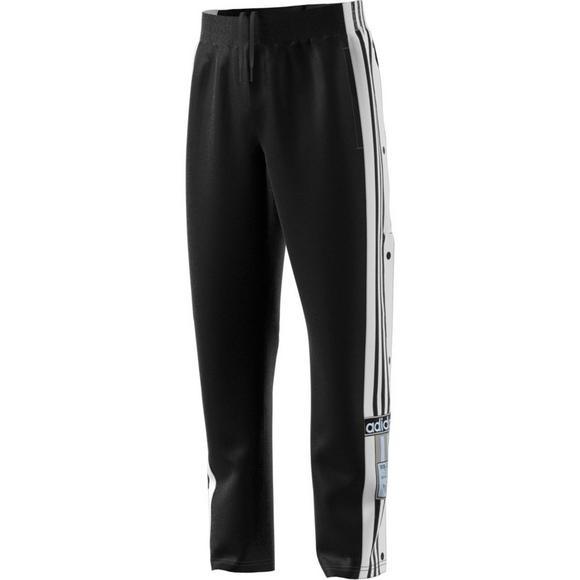 996fdd9eb20539 adidas Boy's Adibreak Track Pants - Main Container Image 1
