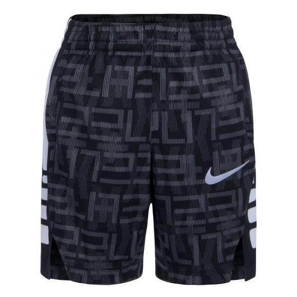 47b78df09790 Nike Little Boys  Dri-Fit Elite AOP Shorts - Main Container Image 1