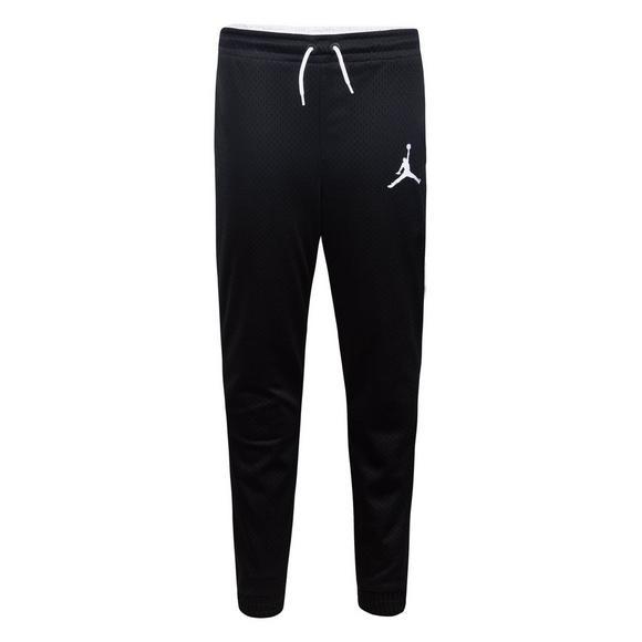 fe9484a0d9d0 Jordan Boys  Air Mesh Pants - Main Container Image 1