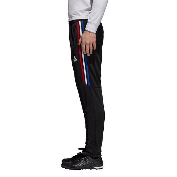46842b60497 adidas Boy s Tiro 17 Training Pants - Main Container Image 2
