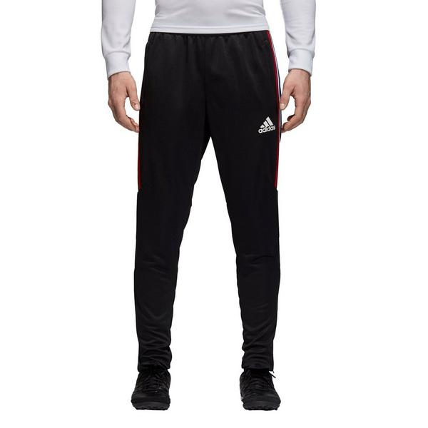 info for 6d05d 82d15 Display product reviews for adidas Boy s Tiro 17 Training Pants