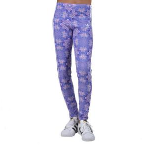 c6ebb2abc8553 Leggings & Yoga Pants
