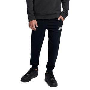 b966897670a0 Boys-Nike Clothing