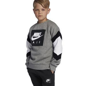 caca41fab Nike Hoodies & Sweatshirts