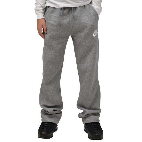 2500ab7f0007 Nike Sportswear Boys  Fleece Pants - Main Container Image 1