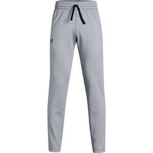 f3a6bee5e0c Pants