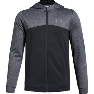 Sale Price 46.00. 4.8 out of 5 stars. Read reviews. (15). Under Armour Boys   Armour Fleece Full Zip Jacket 649f4548f