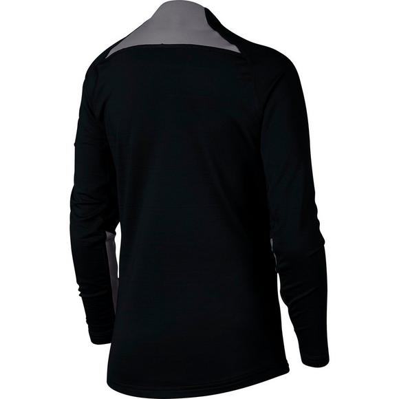 ac8d7201 Nike Boys' Pro Warm Long-Sleeve Top - Main Container Image 2