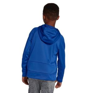 962c0c43a ... Nike Therma Boys' Baseball Pullover Hoodie