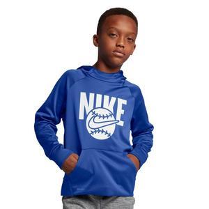 13c082cb1 Hoodies & Sweatshirts
