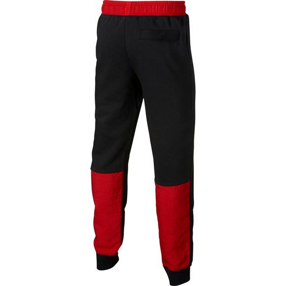 a3d66a3f641b Nike Boys  NSW JDI Fleece Pant - Main Container Image 2
