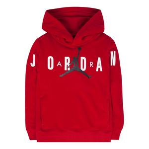 ebc050ba163 Free Shipping No Minimum. 5 out of 5 stars. Read reviews. (12). Jordan  Boys' Flight Fleece Hoodie