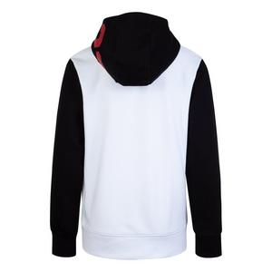 best website cf55b f0715 ... Short Sleeve  See Less. 5 out of 5 stars. Read reviews. (20). Jordan  Boys  Colorblock Jumpman Hoodie