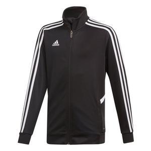 267ccf0fc02d Jackets   Vests