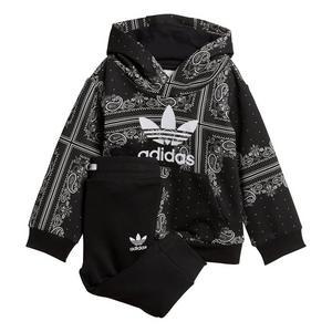 559a80c05 Kid s adidas Originals