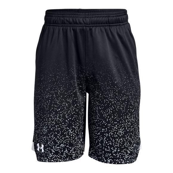 df6d9aaaa4 Under Armour Boys' SC30 Shorts - Hibbett US