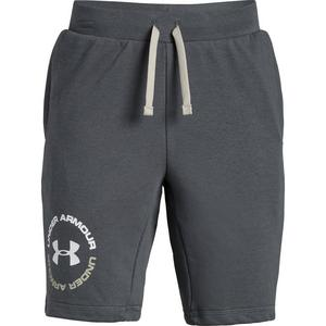 0dcd41db5408 ... BLACK · Under Armour Boys  Rival Terry Shorts - GREY. 5 out of 5 stars.  Read reviews.