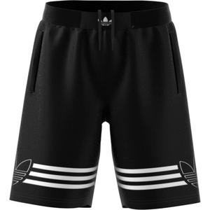 114c4fee15 Free Shipping No Minimum. 4.9 out of 5 stars. Read reviews. (9). adidas  Boys' Outline Short