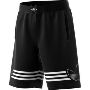 c46b4b5174 Kids' Shorts