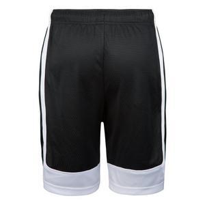 7c0caea8f670de Jordan Shorts