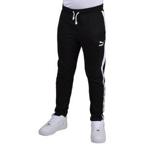 08e397a20aaf Puma Boys  XTG Tapered Pants