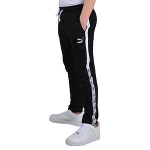 774133c330dd Puma Boys  XTG Tapered Pants