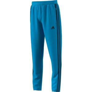 9755eec01 Boys-adidas Pants