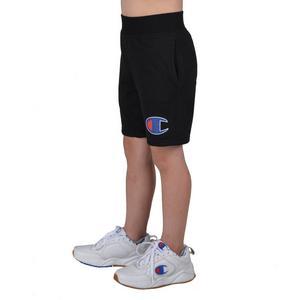 champion kids shorts