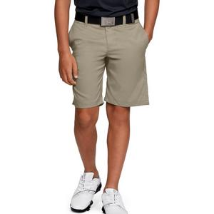 e4686b7dfd613a Under Armour Boys' Match Play Shorts ...