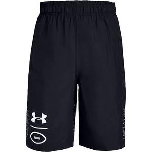 53d97566 Elbowgrease-Under Armour Kids' Clothing