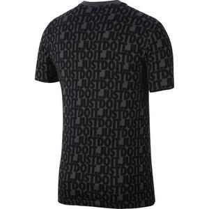 8a365a25 Nike Boys' Nostalgia Short Sleeve Tee. Sale Price$25.00 See Price in Bag. 5  out of 5 stars. Read reviews.