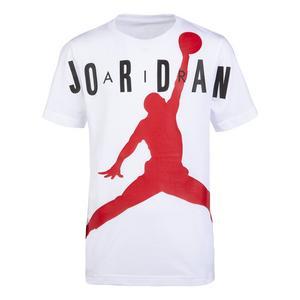 0e2a2a2d6dcf37 Jordan Clothing