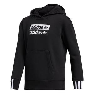 uk cheap sale sale good texture Boys-adidas Hoodies & Sweatshirts