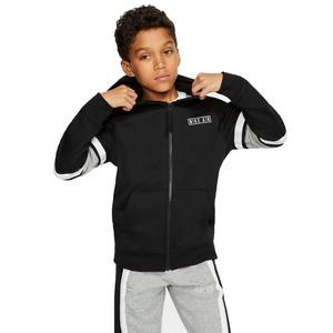 964041128 Kids' Jackets & Vests