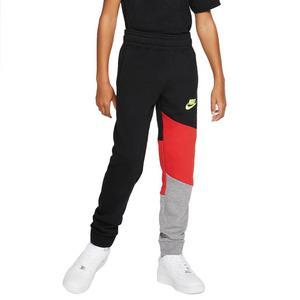 Adidas Boys Adidas Originals Superstar Track Pants from Foot