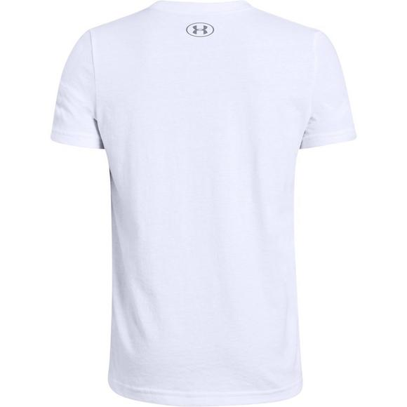 Under Armour Boys No Intro Needed T-Shirt