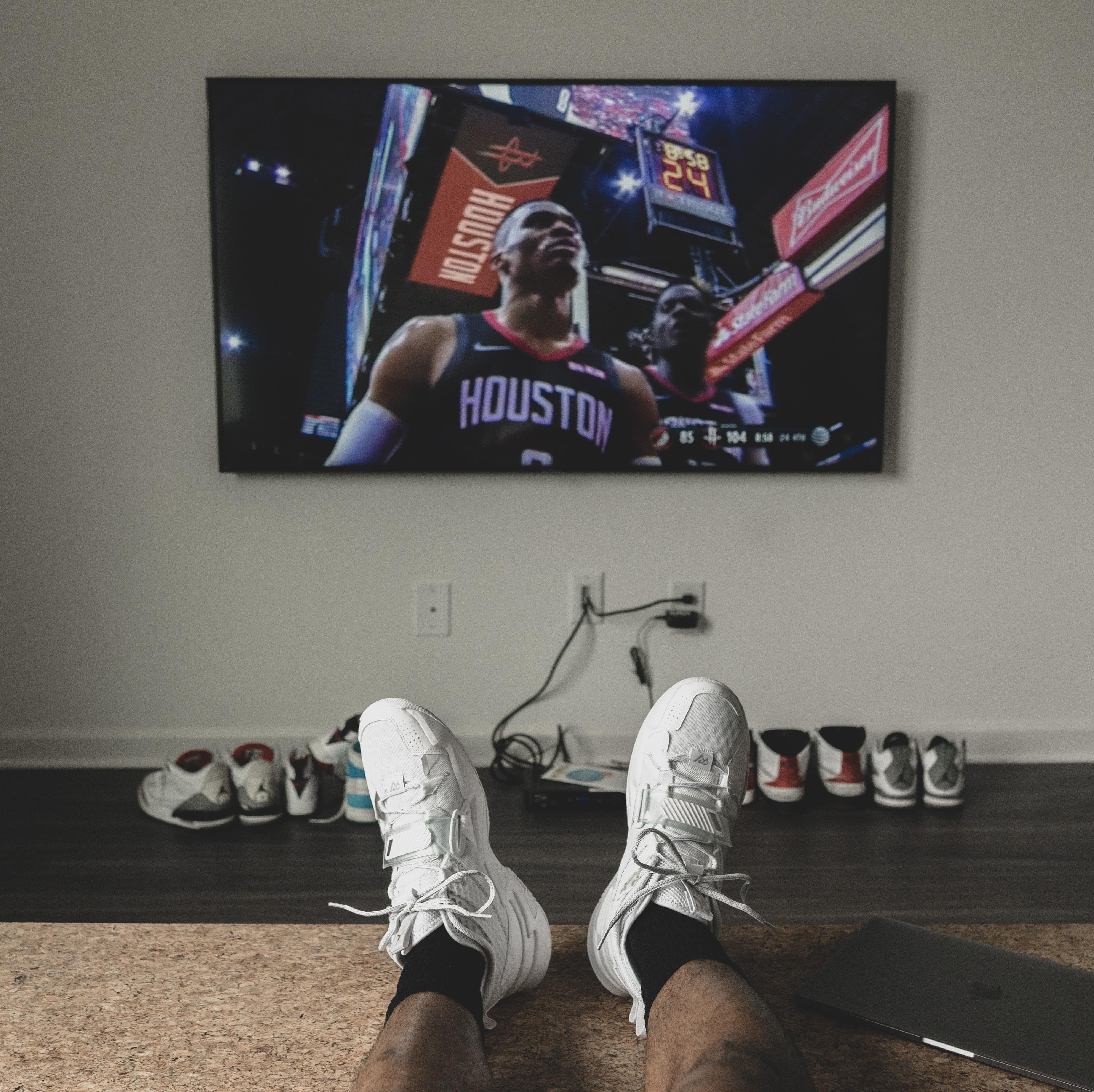 "Jordan ""Why Not?"" Zer0.3 Men's and Kids' Basketball Shoe"