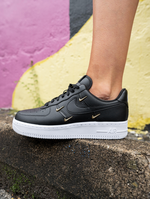 """Sneakers Release – Nike""""Sisterhood"""" Collection: Nike Air ..."""