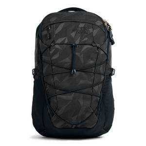 a255a2991 The North Face