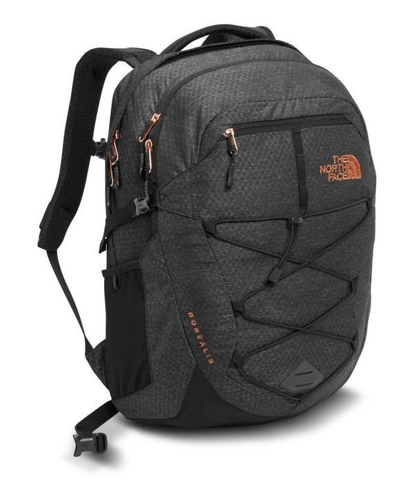 005f1a25872002 Display product reviews for The North Face Women's Borealis Backpack