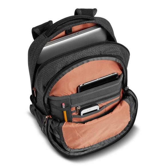 1f8f269283 The North Face Women's Borealis Backpack - Main Container Image 2