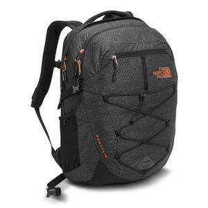 Kavu Rope Bag - Black. Sale Price 50.00. 4.7 out of 5 stars. Read reviews.  (1090) 74f773d460