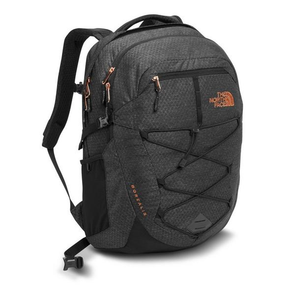 cf0a2817c3 The North Face Women's Borealis Backpack - Main Container Image 1