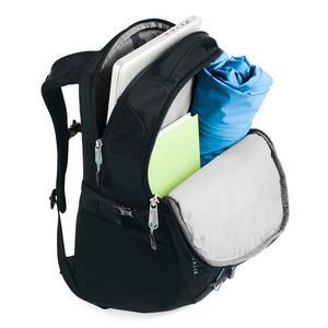 7df4adfe0 Backpacks