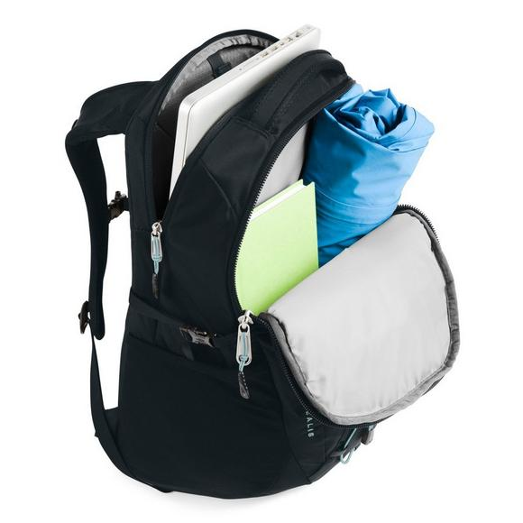 famous brand outlet for sale best online The North Face Women's Borealis Backpack