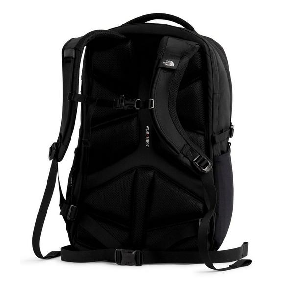 abe0d1b95 The North Face Women's Borealis Backpack
