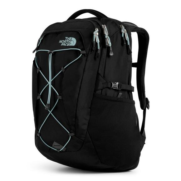 b83aee93c The North Face Women's Borealis Backpack