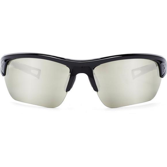 a2c80a6cbae Under Armour Octane Gameday Chrome Sunglasses - Main Container Image 1